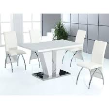 Dining Room Chairs For Sale Cheap Dining Room Table For Sale Used Dining Room Table And Chairs For