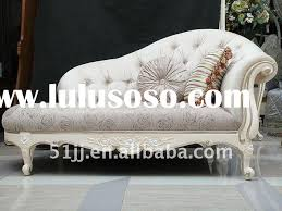 sofa lovely vintage french chaise 19 sofa vintage french chaise