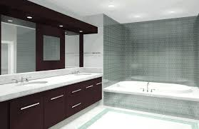 Refinishing Old Bathtubs by Used Porcelain Tubs For Sale Enamel Bathtub Repair Kit Refinishing