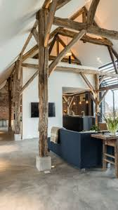 23 best renovation old farm images on pinterest industrial