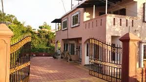 meera vatika bungalow u2013 accommodation in mahabaleshwar