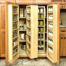 wooden kitchen pantry cabinet hc 004 wooden pantry cabinet wood storage pantry great ideas of kitchen