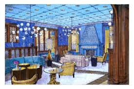 design a mansion mansion in may gorgeous gathering room jersey monthly