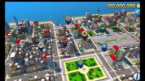 city apk lego city my city v1 0 0 apk obb mod money