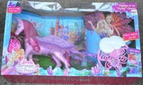 barbie mariposa gumtree australia free local classifieds