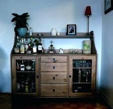 ikea liquor cabinet bar cabinet ikea corner liquor cabinet ikea bar cabinet ikea uk