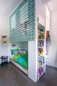 Best Kids Rooms Images On Pinterest Kids Rooms Bedrooms - Interior design kid bedroom