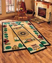 themed rug country themed rug coordinates ltd commodities