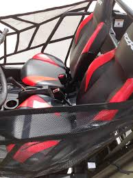 new 2017 polaris rzr 570 eps utility vehicles in ottumwa ia
