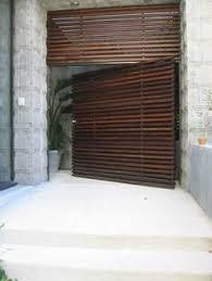 Entrance Door Design Architecture Beast Door Designs 40 Modern Doors Perfect For