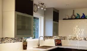 ikea cuisine eclairage cuisine eclairage cuisine ikea avec blanc couleur eclairage