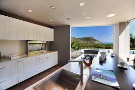 Ultimate Kitchen Designs 5 Ultimate Kitchens That Will Surprise You Haute Retreats The