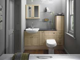 bathroom bathroom inspiration for small bathrooms small bathroom