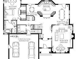 download modern architecture homes floor plans zijiapin