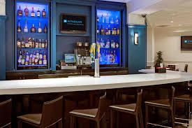 hotels in sandy springs ga wyndham atlanta galleria cobb hotels in sandy springs ga wyndham atlanta galleria cobb galleria hotels