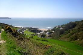 twitchen house holiday park woolacombe devon pitchup com