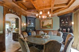 round dining room tables for 8 beautiful rustic round dining table for 8 ideas liltigertoo com