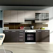 balance de cuisine design balance de cuisine electronique auchan photos de design d