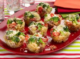 mothers day with giada recipes and cooking food network food