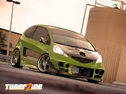 honda cbd honda fit imports pinterest honda fit honda and honda jazz