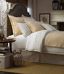 Dillards Girls Bedding by Noble Excellence Villa Natural Bedding Collection Dillards