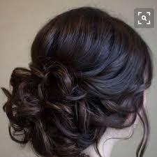 Hochsteckfrisurenen Lange Haare Dutt by Hochsteckfrisur Wie Mach Ich Diesen Dutt Mädchen Haare Frauen