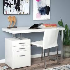 36 Inch Computer Desk 36 Wide Desks Desk With Drawers Home Design Ideas Writing Desks
