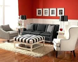 braxton culler sleeper sofa braxton culler furniture sofa pretty looking furniture