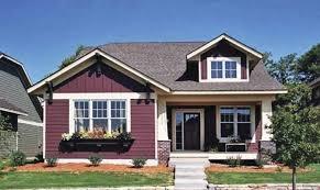 14 genius 2 story bungalow house plans house plans 66057