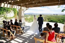 gloria ferrer wedding gloria ferrer and macarthur place a small sonoma wedding two