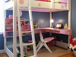 Cheap Bunk Beds For Kids Large Size Of Bunk Bedsawesome Childrens - Pink bunk beds for kids