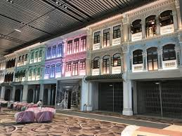 heritage zone changi airport bookmarc online