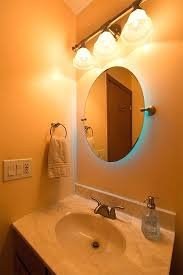 bathroom vanity light globes u2013 justbeingmyself me