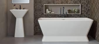 papion freestanding bathtub p50204 00 tubs u0026 whirlpools