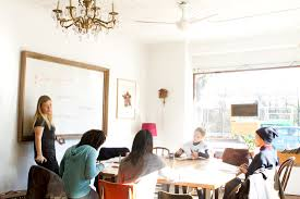 coucou l a group french classes and private lessons in los angeles