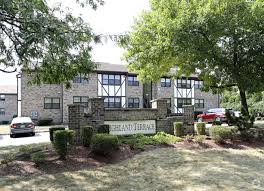 section 8 apartments in new jersey apartments for rent in clifton nj apartments com