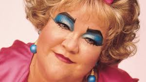 whatever happened to mimi from the drew carey show youtube