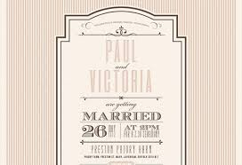 invitation websites uncategorized wedding invitation wedding invitation