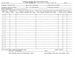 templates for log books driver daily log sheet template hynvyx
