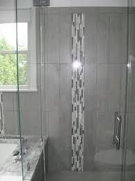 22 best bathroom technology images 22 best basking in the bath images on bath remodel