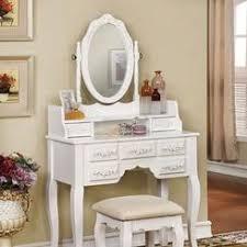 white bedroom vanity bedroom vanities sears