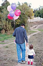 Daughter Nervous 171 Best Daddy Child Moments Images On Pinterest Baby Daddy