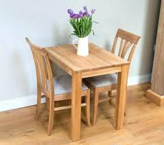breakfast table for two breakfast table set for 2 neutral dining table tip plus chair 2 seat