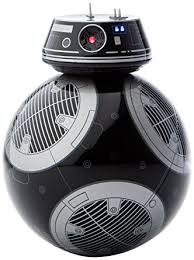 amazon app down black friday amazon com bb 9e app enabled droid with droid trainer by sphero