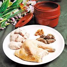 verri鑽e cuisine repeindre un 騅ier de cuisine 100 images verri鑽e cuisine 100