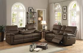buy cheap sofa cheap sectional sofa with extremely cheap furniture toletta chocolate reclining sofa set homelegance nell reclining sofa set leather gel match brown