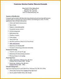 list of skills for resume receptionist with no experience professional skills list resume foodcity me