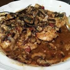 cuisiner lapin entier chicken marsala recette poulet entrée et cuisiner