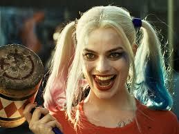 squad deadpool more make imdb u0027s top 10 movies of 2016