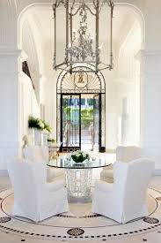 147 best hotel du cap eden roc images on pinterest cap d u0027agde